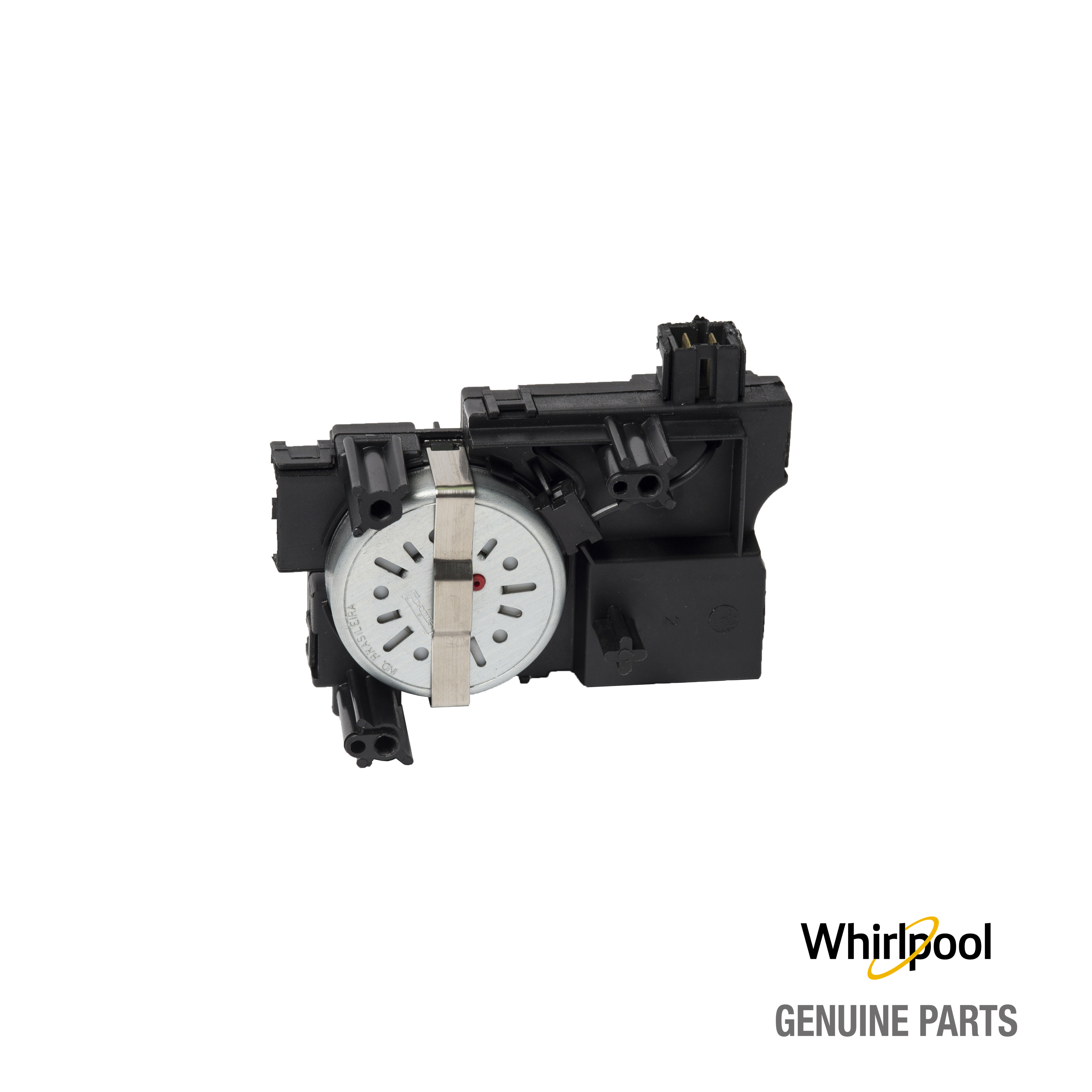 WHIRLPOOL MEXICO ACTUATOR 127V